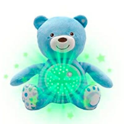 proyector-baby-bear-1