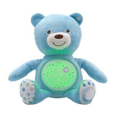 proyector-baby-bear-3